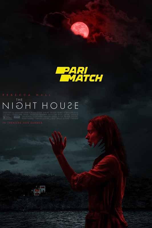 the-night-house-2021-พากย์ไทย